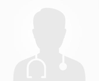 Dr. Arjun Reddy