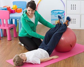 Physiotherapy Treatment In Hyderabad
