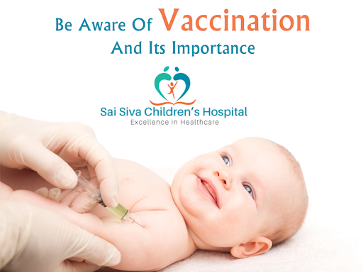 Be Aware Of Vaccination And Its Importance