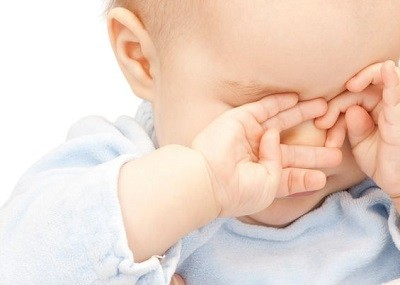Over Stimulation In Babies – Causes, Signs, And Prevention