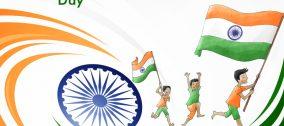 Independence-day_saisiva